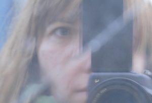 Fotografieren oder Knipsen?