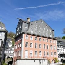 Monschau, Eifel