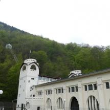 RWE-Industriemuseum