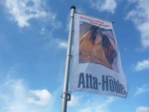 Faszination Unterwelt: Atta-Höhle